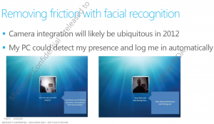 Windows-8-Facial-Recognition-Login