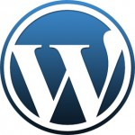 come cambiare tema di wordpress tramite query a database