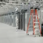 star-wars-inside-google-datacenter