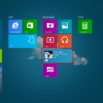 outcold player live tile windows 8
