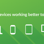 pushbullet app cross device