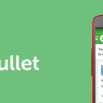 pushbullet download